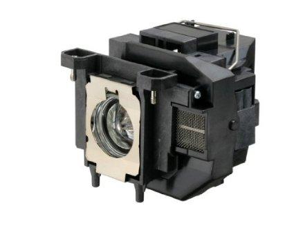 فروش و قیمت لامپ ویدئو پروژکتور اپسون مدل s11 - ELPLP67